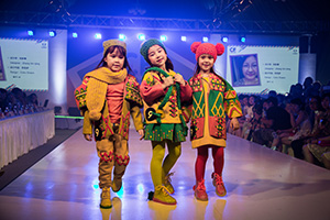 kids fashion design contest 2014 champion