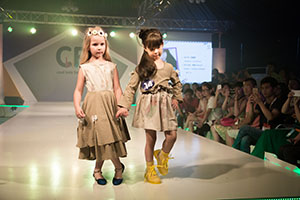 kids fashion design contest 2014 girls