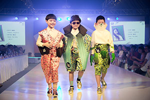 kids fashion design contest 2014 boys